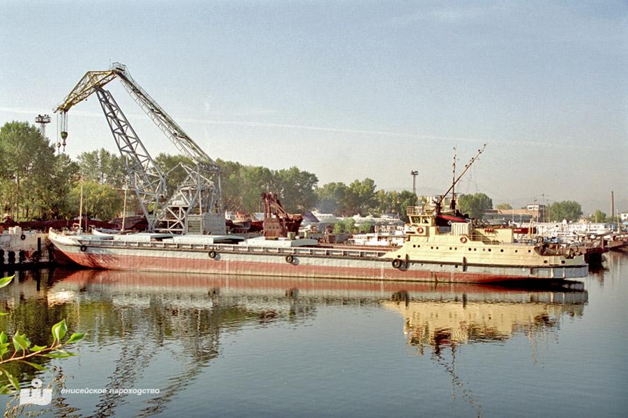Сегодня 16 ноября года  красноярск — дудинка.